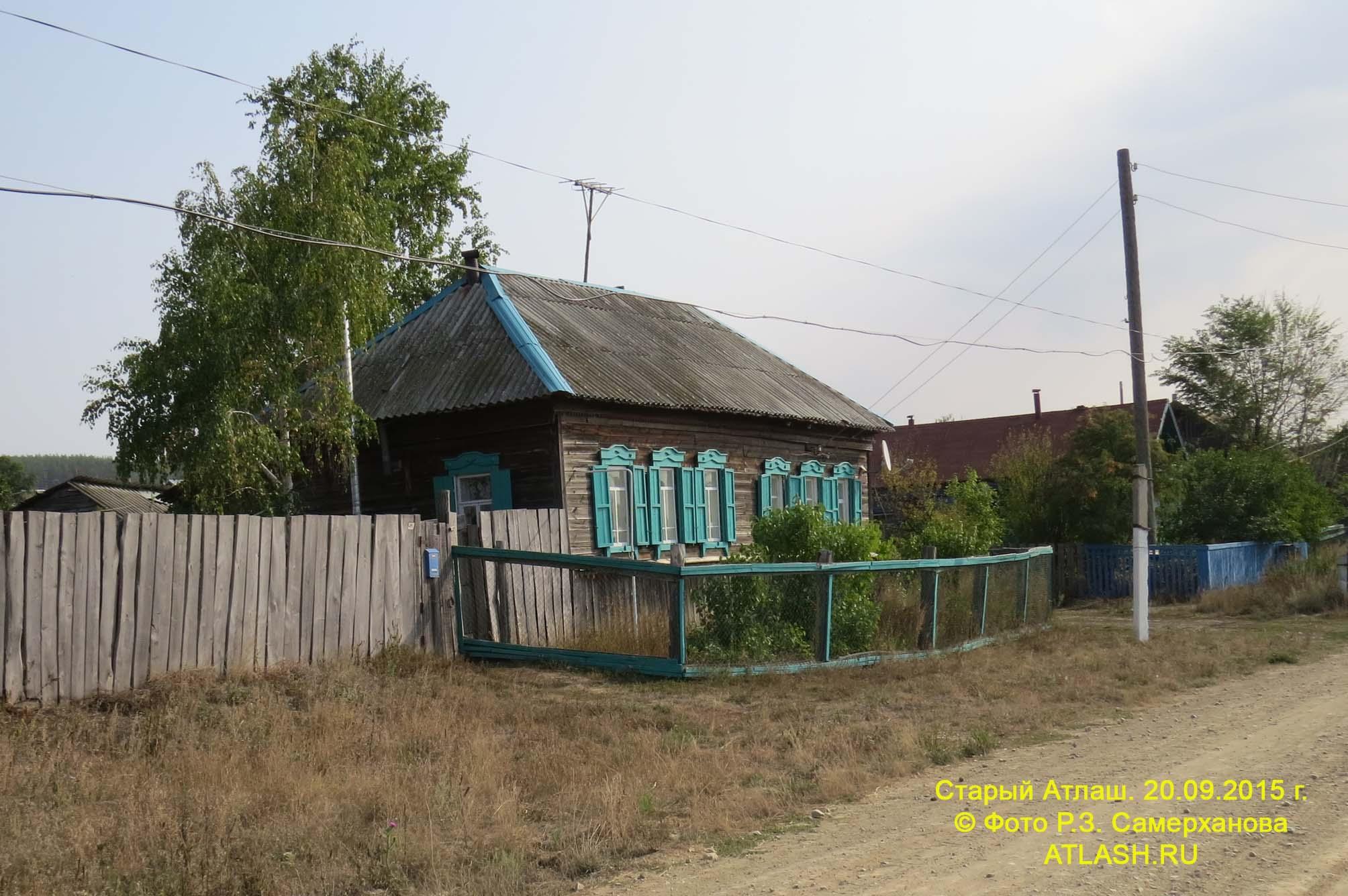 chapaeva_09