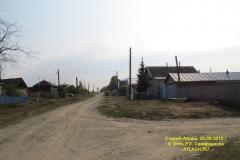 chapaeva_21