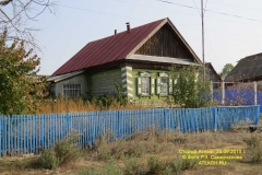 chapaeva_24