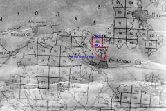 at_map_1