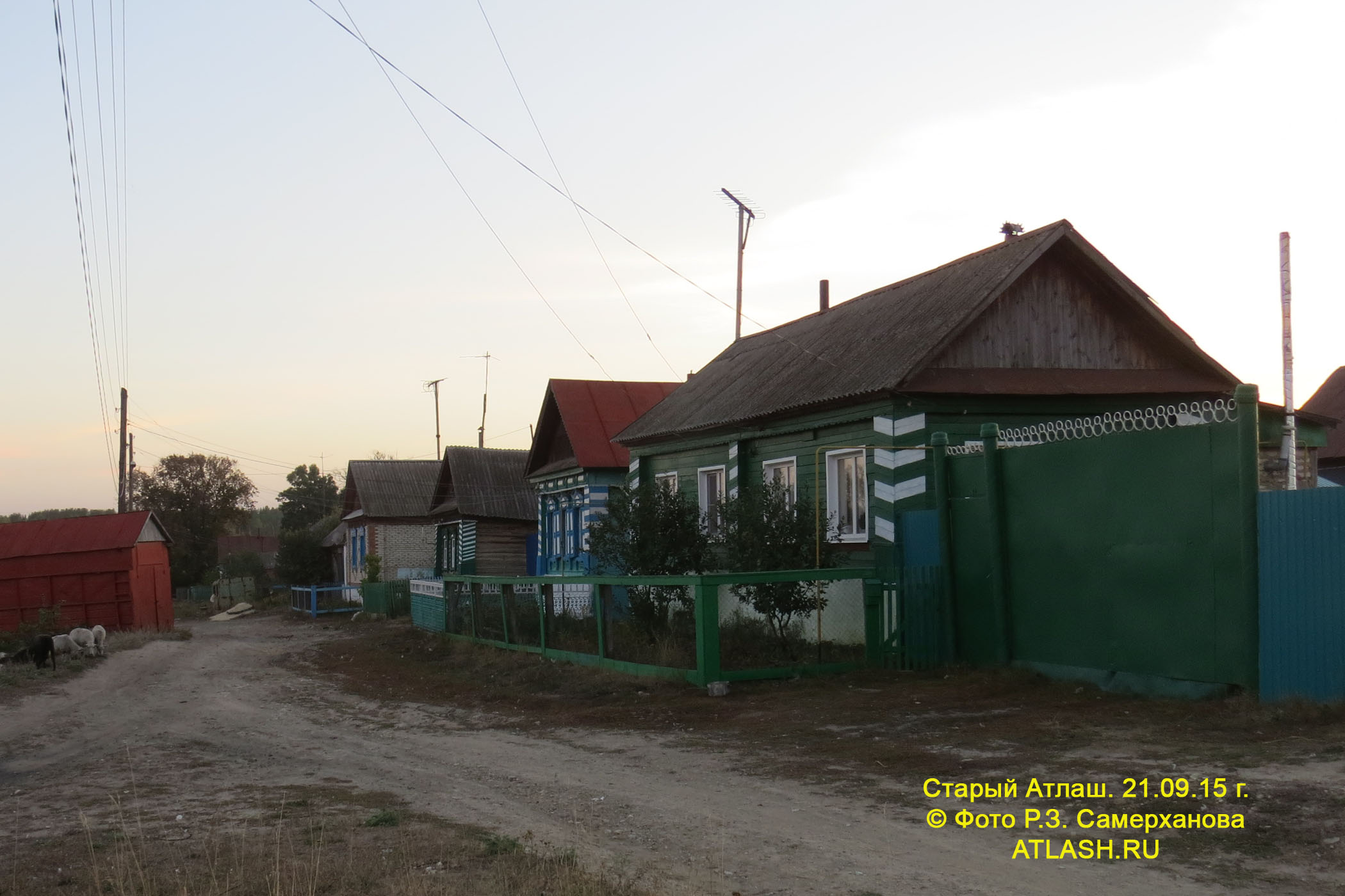 prudnaja_st_24