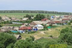 zelenay_st_02