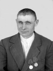 abdulmjanov
