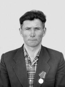 abdulmjanov_k