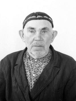 ajukaev_abdurakhman