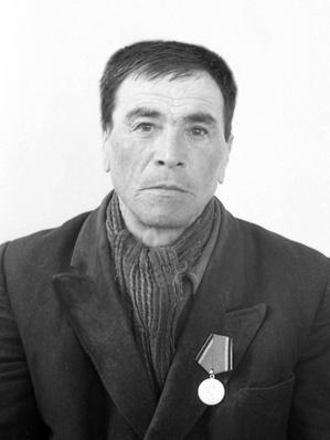 ajukaev_iskhak