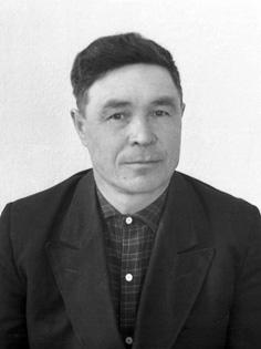 ajukaev_musy