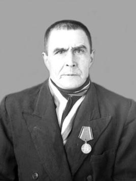 ajukaev_nizyam