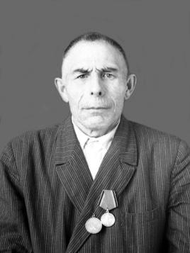 aljukov_sabir