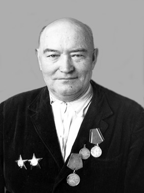 aljukov_usman
