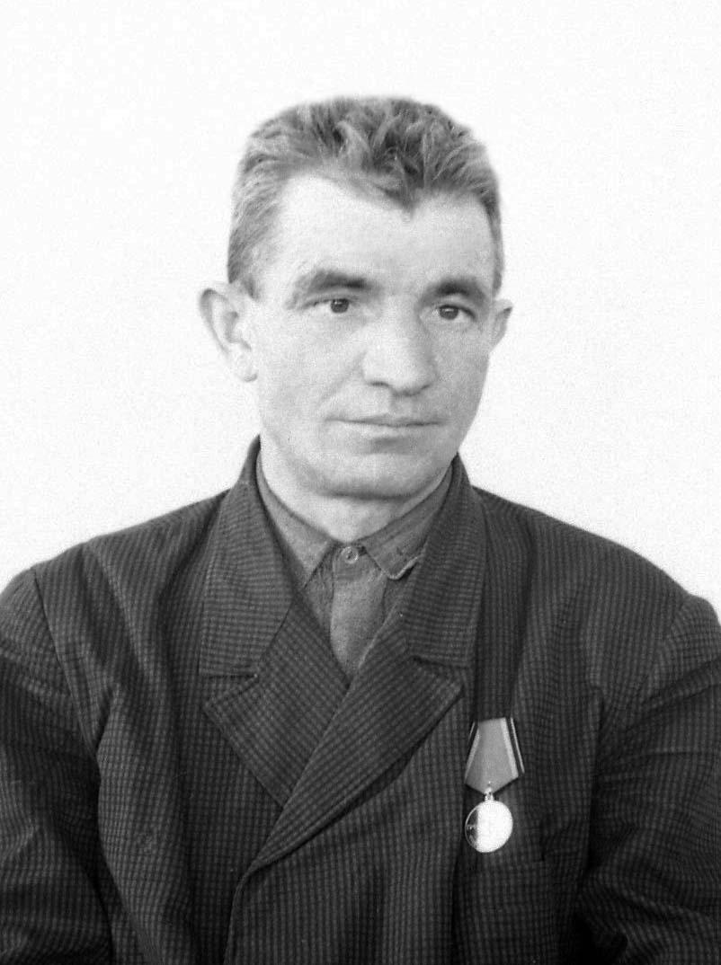 bakhitov_m