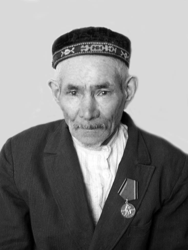 davydov_zakir
