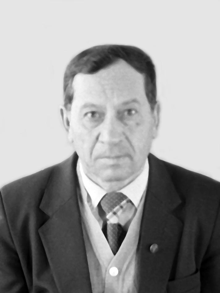 ibragimov_mjasum