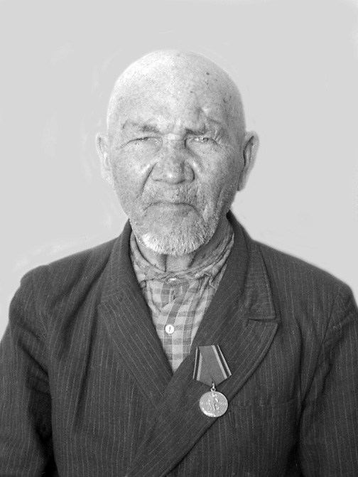 khametov_a