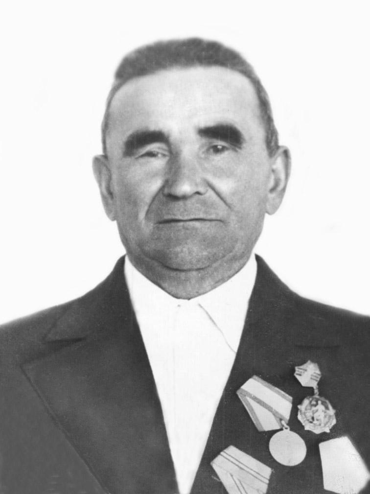 khasanov_ja