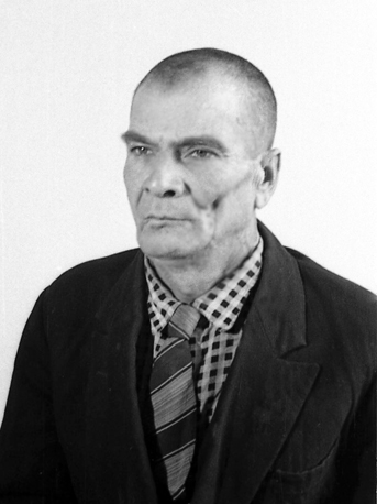 kurmaev