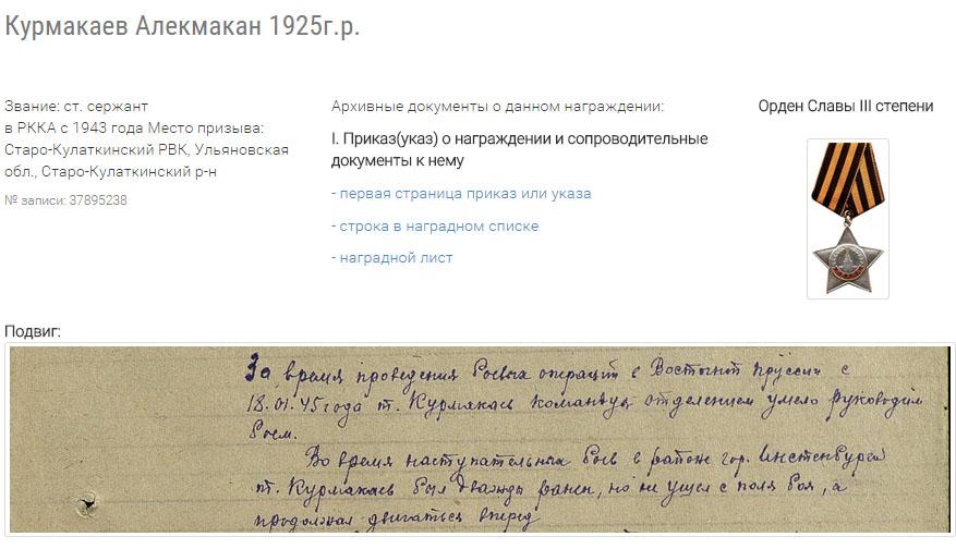 kurmakaev_alimghan_01
