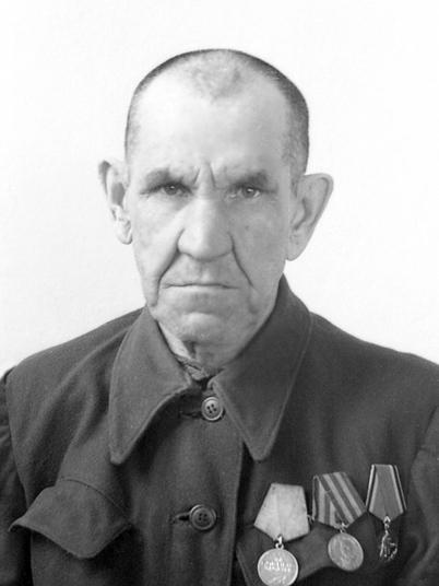 kuzakhmetov