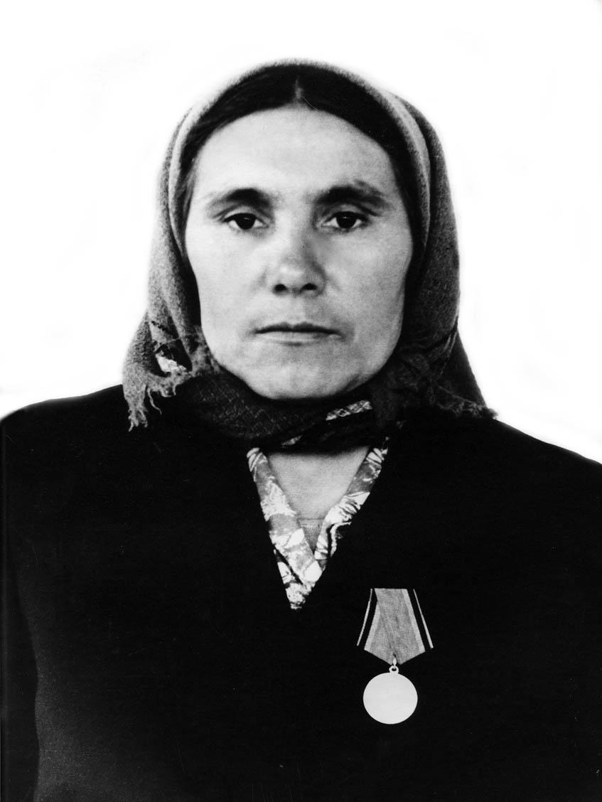 manjapova