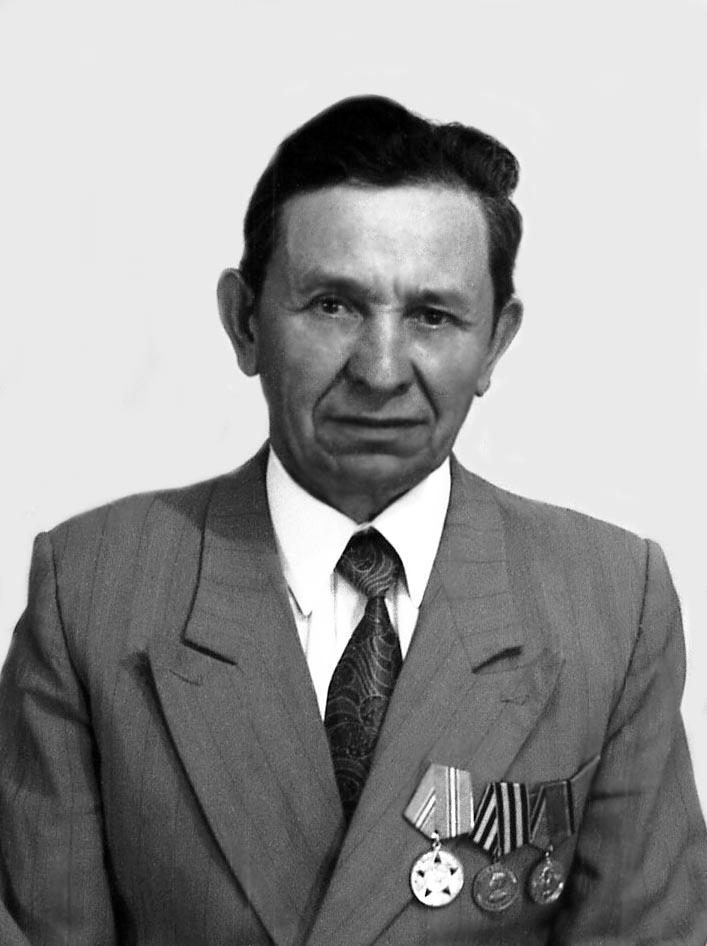 mukhtarov_a