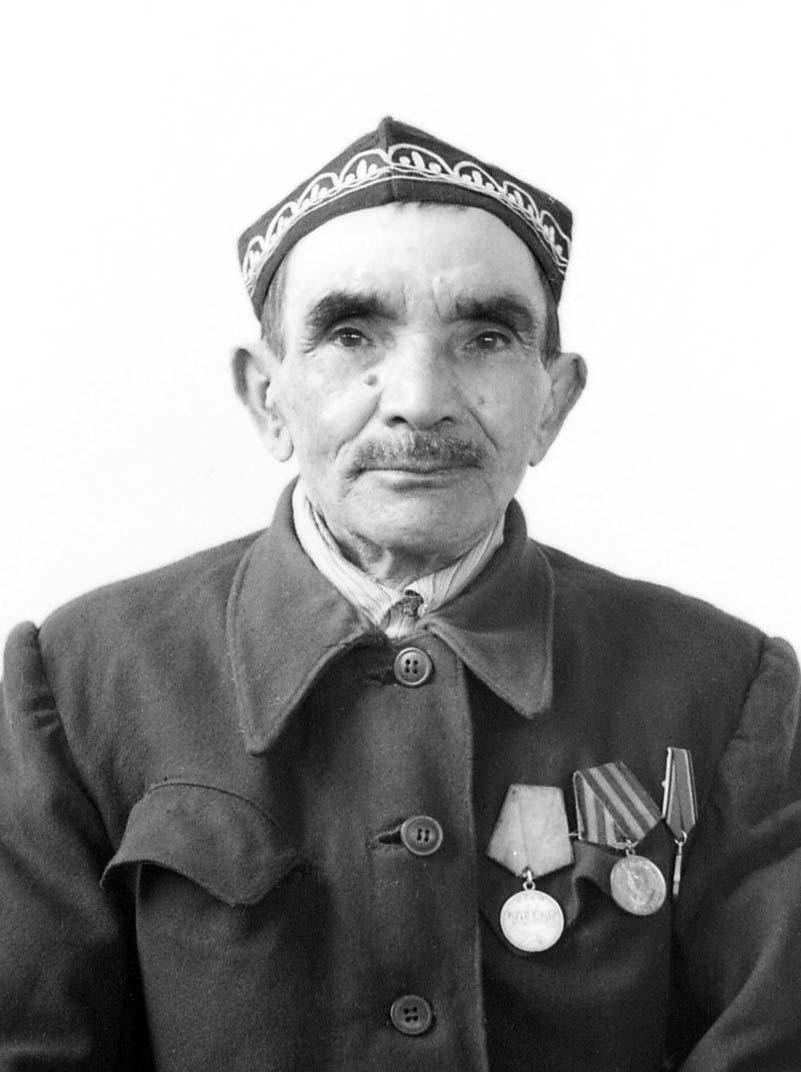 murakaev