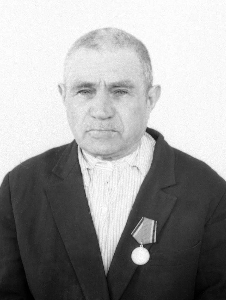 rakhmankulov_usman