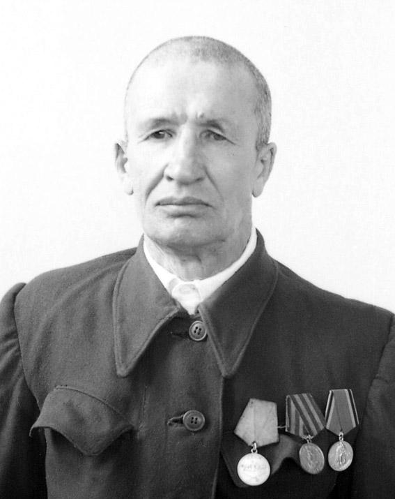 salikhov_a