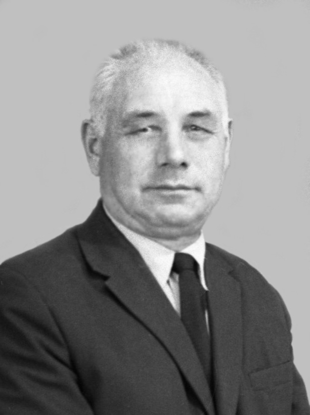 samerkhanov