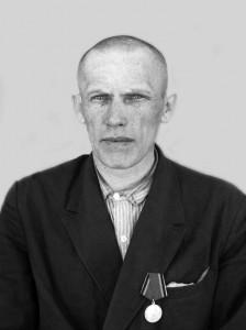 shabakaev