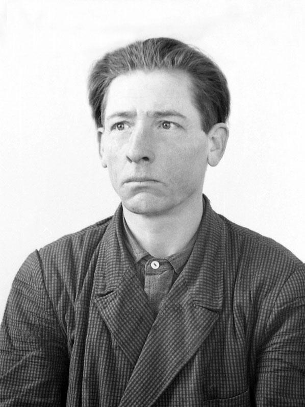 tjabaev