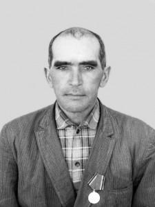 vagapov
