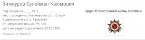 zimnurov_s_01