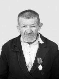 zulkarnyaev