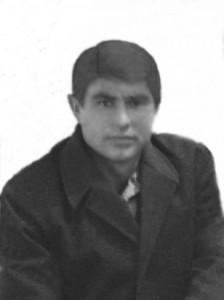 ajukaev_m