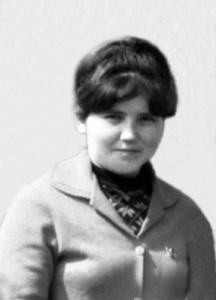 ajukaeva_a