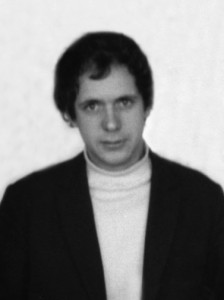 amirkhanov_r