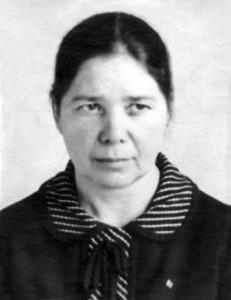 amirova