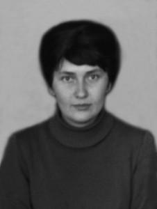 jumatova_sh