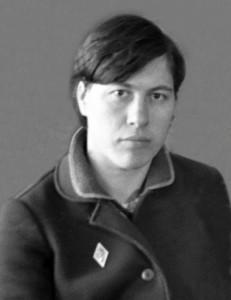 kosinichkina_l