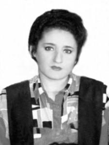 kurmakaeva_a