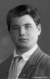 z_1935
