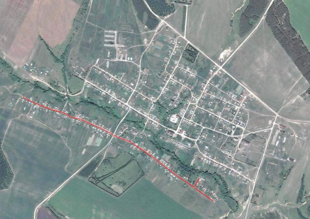map_mira